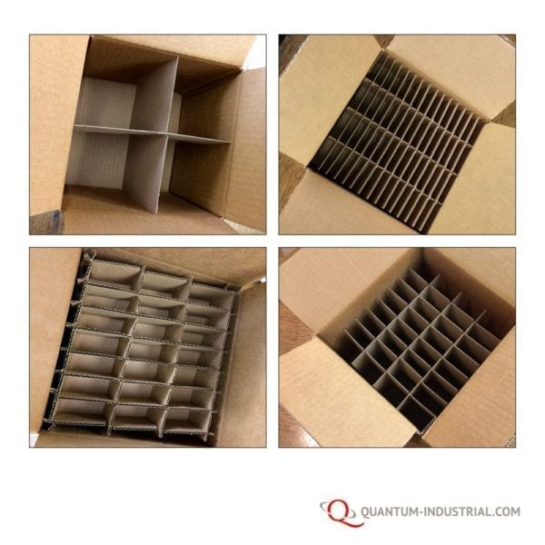 Boxes-with-Cell-Partitions-Partition-boxes-category-pic-1000px-Quantum-Industrial